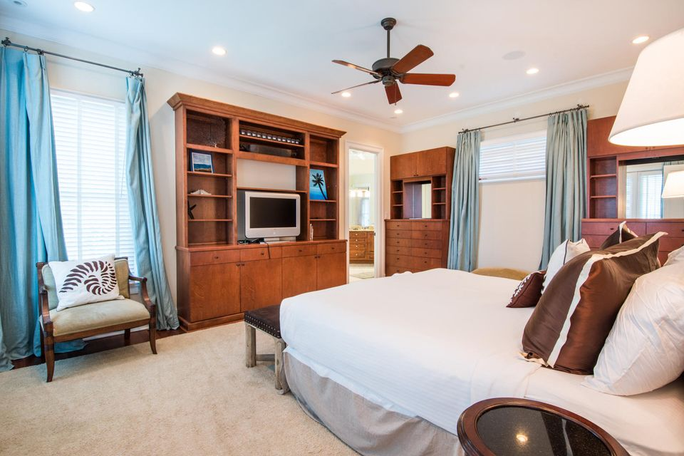 Wild Dunes Homes For Sale - 6 Beachwood E, Isle of Palms, SC - 22