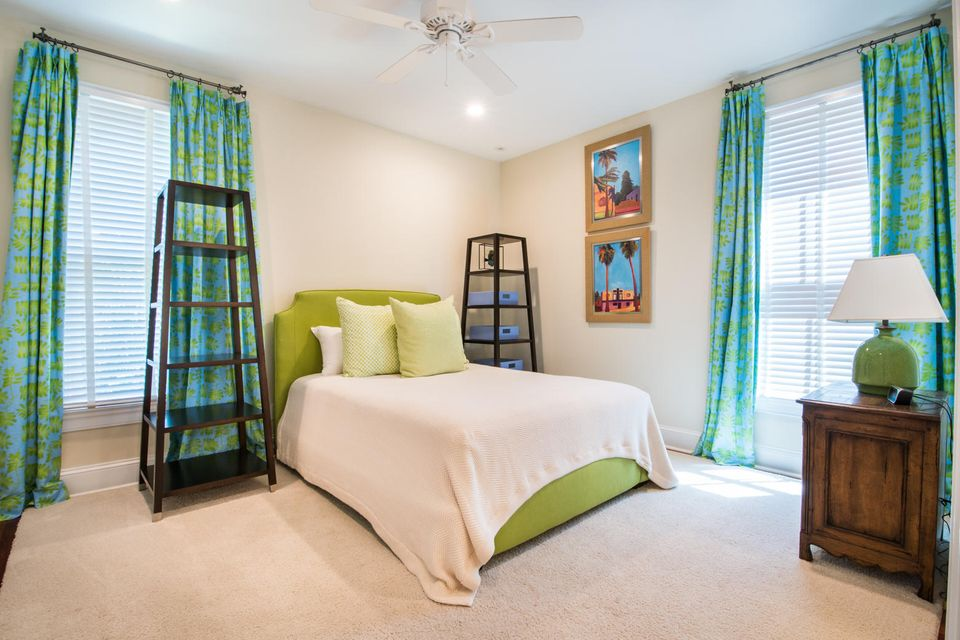 Wild Dunes Homes For Sale - 6 Beachwood E, Isle of Palms, SC - 27