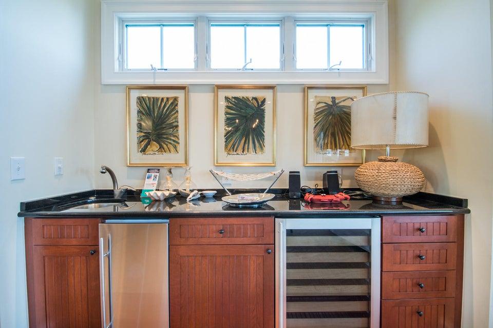 Wild Dunes Homes For Sale - 6 Beachwood E, Isle of Palms, SC - 24
