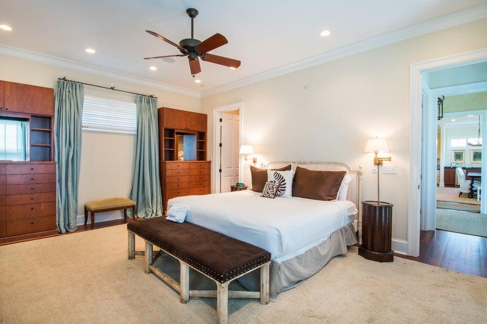 Wild Dunes Homes For Sale - 6 Beachwood E, Isle of Palms, SC - 23