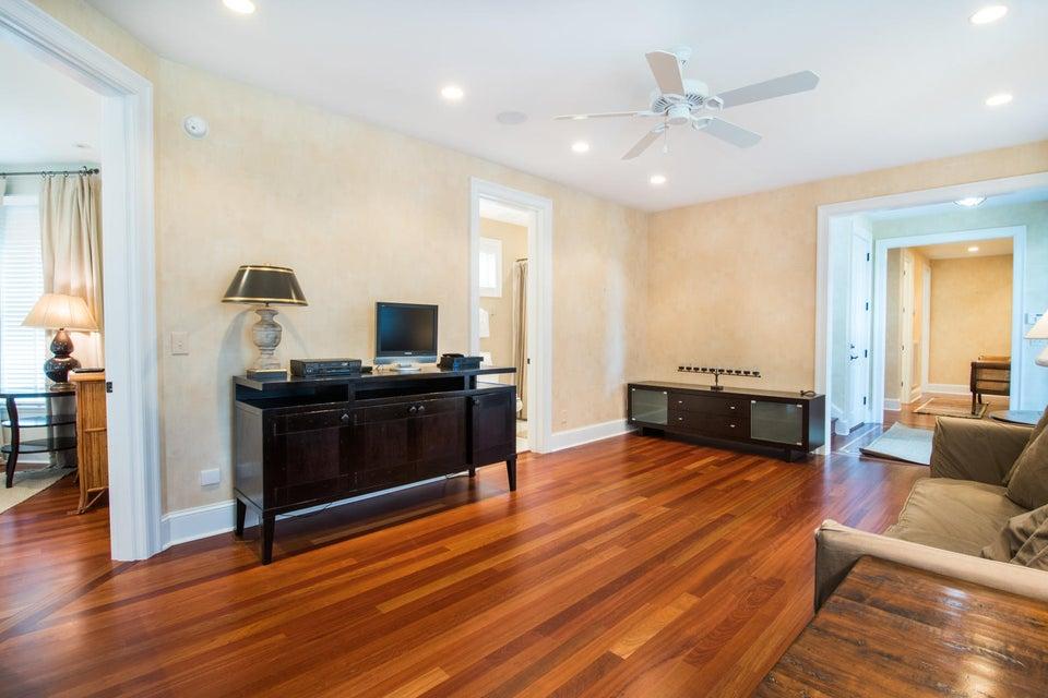Wild Dunes Homes For Sale - 6 Beachwood E, Isle of Palms, SC - 16