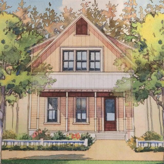 304 Watergrass Street Summerville, SC 29486