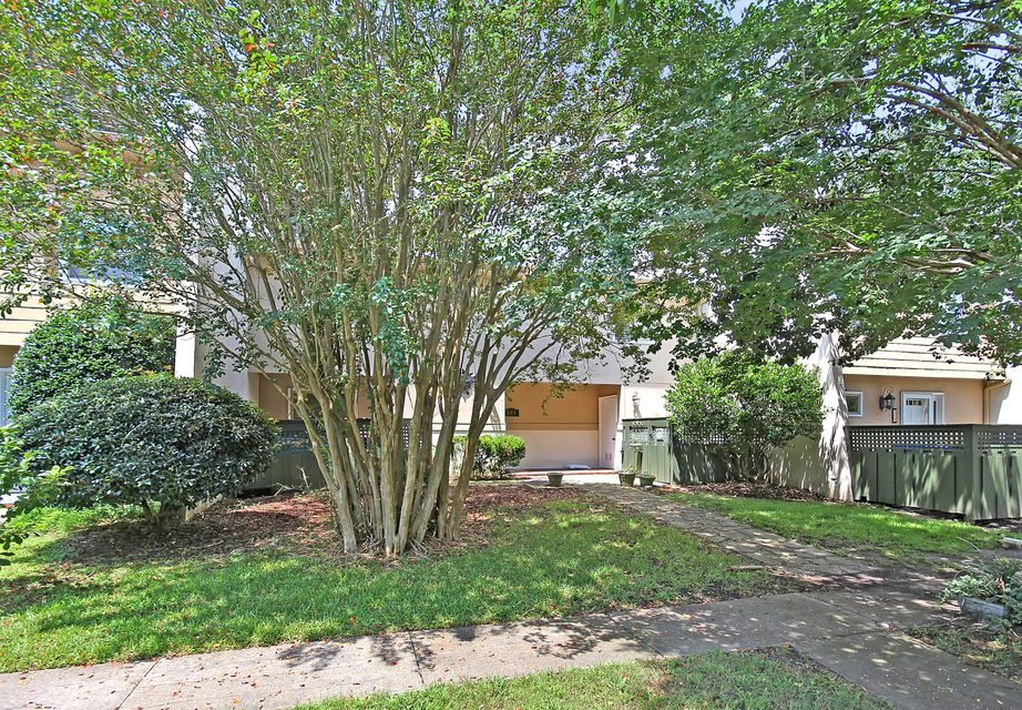 803 Ventura Place Mount Pleasant, SC 29464