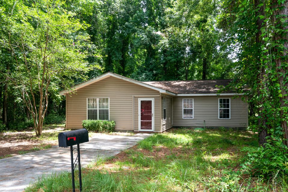 4073 Prosperity Road Johns Island, SC 29455