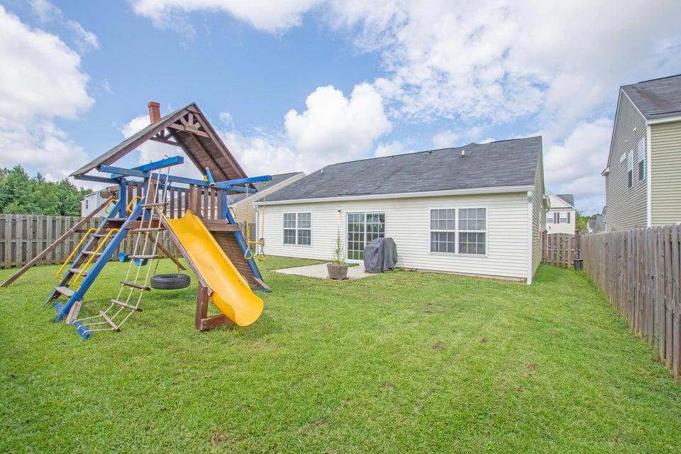 1002 Whitlow Boulevard Summerville, SC 29483