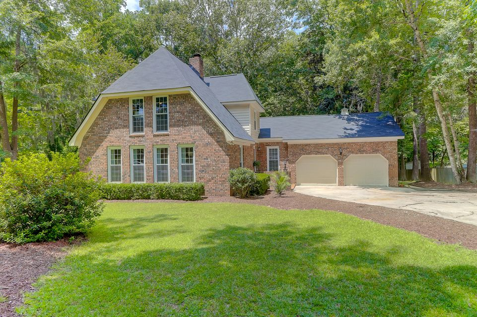 404 Mayfield Street Summerville, SC 29485