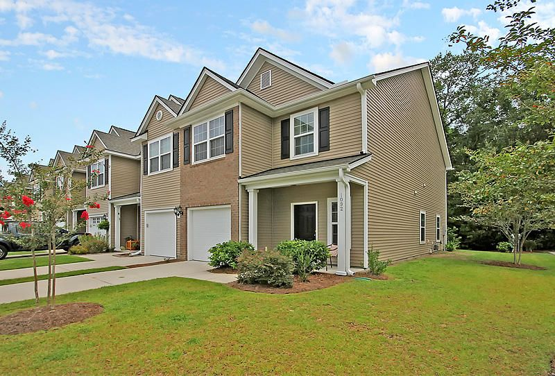 1092 Bennington Dr Charleston, SC 29492