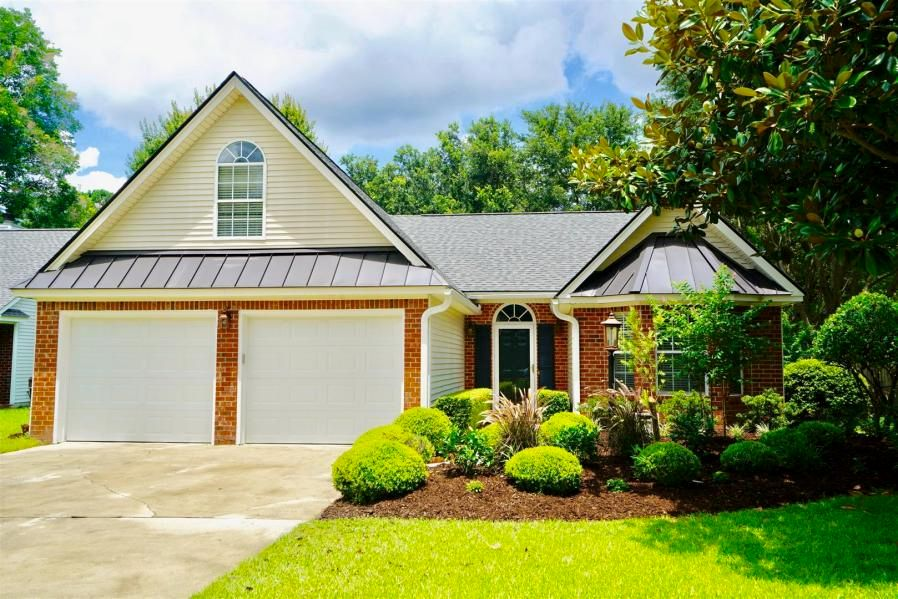 1499 Old Williamston Court Mount Pleasant, SC 29464