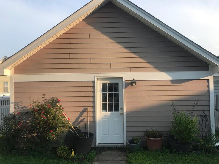 113 Trillium Avenue Summerville, SC 29483