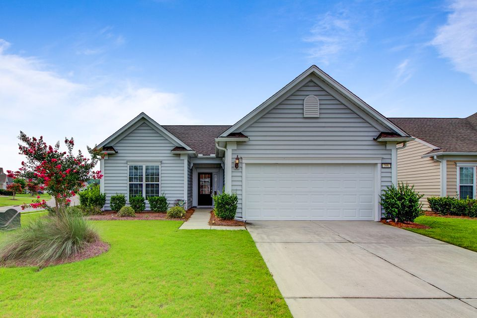398 Waterlily Way Summerville, SC 29486