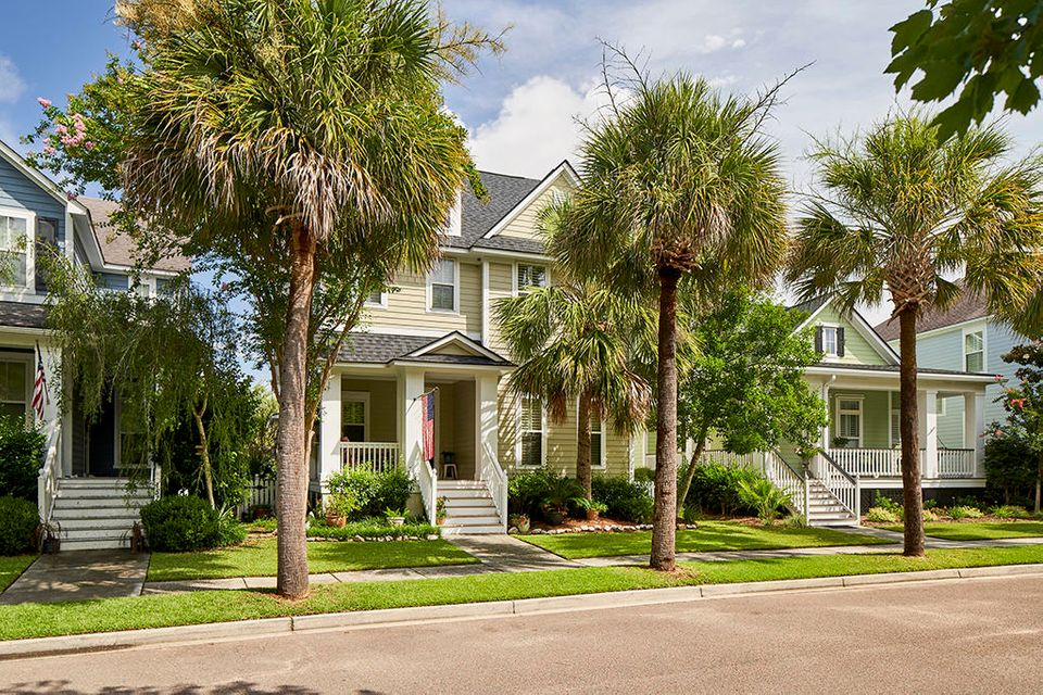 150 Etiwan Park Street Charleston, SC 29492