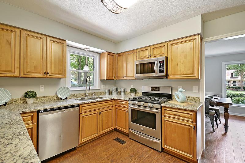 110 Ashborough Avenue Summerville, SC 29485
