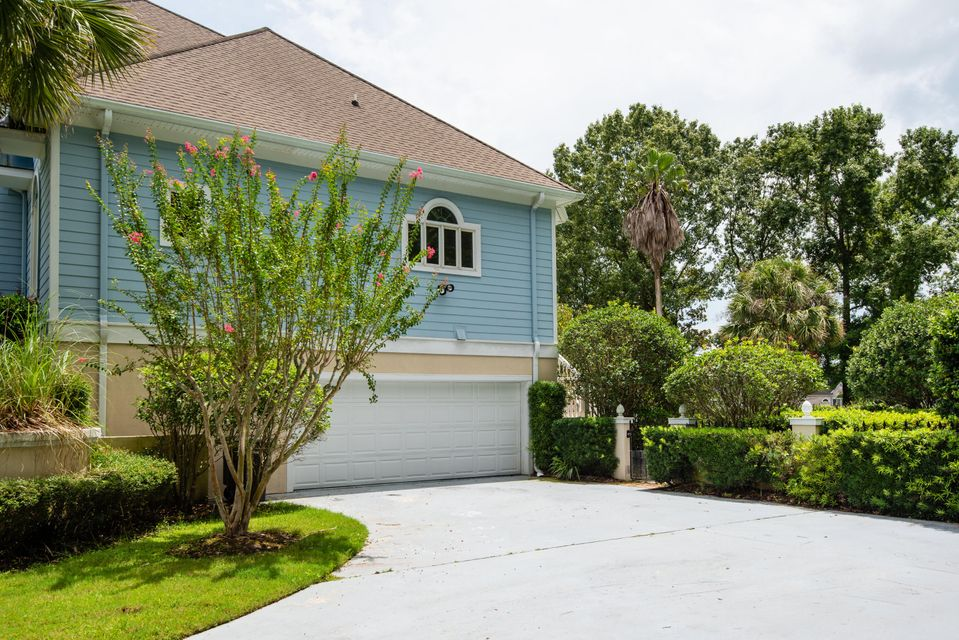 Dunes West Homes For Sale - 2425 Wagner Creek, Mount Pleasant, SC - 36