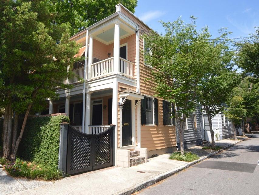 6 Short Street Charleston, SC 29401