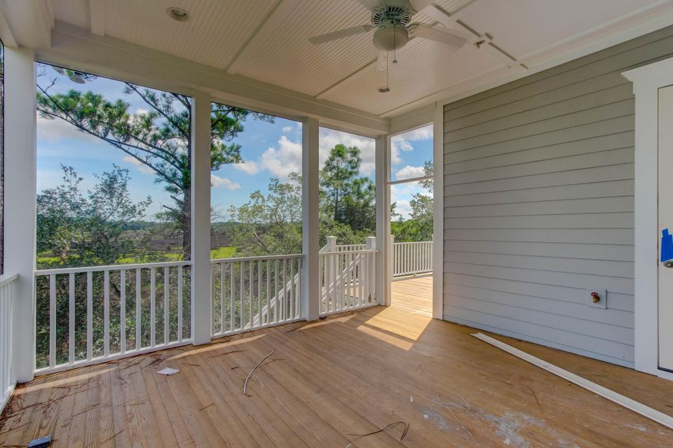 1813 Rushland Grove Lane Johns Island, SC 29455