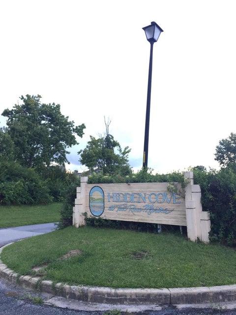 2505 Hidden Cove Drive Moncks Corner, SC 29461