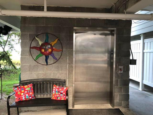 Marsh Winds Homes For Sale - 2393 Folly, Folly Beach, SC - 25