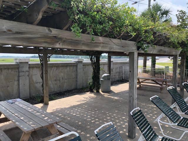 Marsh Winds Homes For Sale - 2393 Folly, Folly Beach, SC - 22