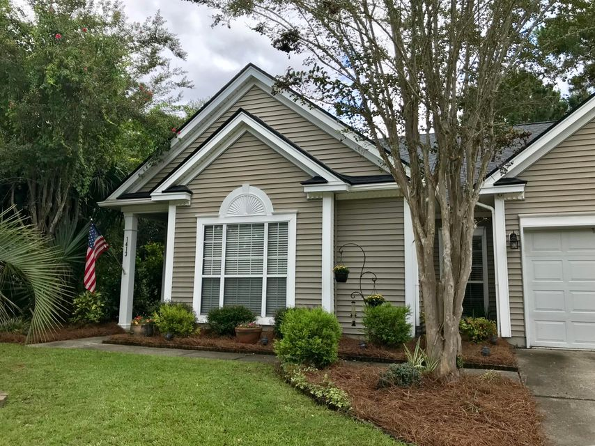 1413 Water Oak Cut Mount Pleasant, SC 29466