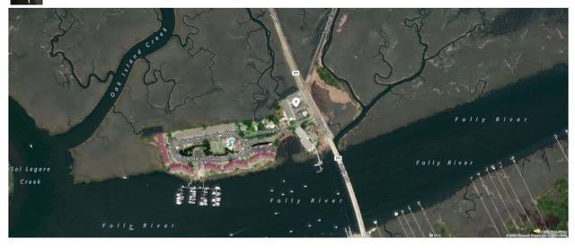 Marsh Winds Homes For Sale - 2393 Folly, Folly Beach, SC - 11
