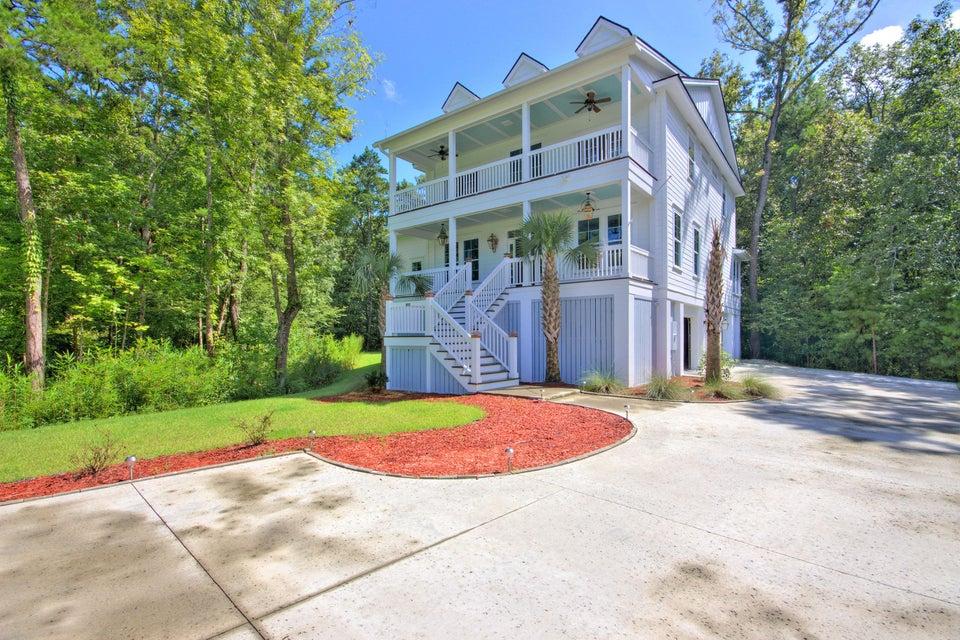 Hunt Club Homes For Sale - 805 Hunt Club, Charleston, SC - 6