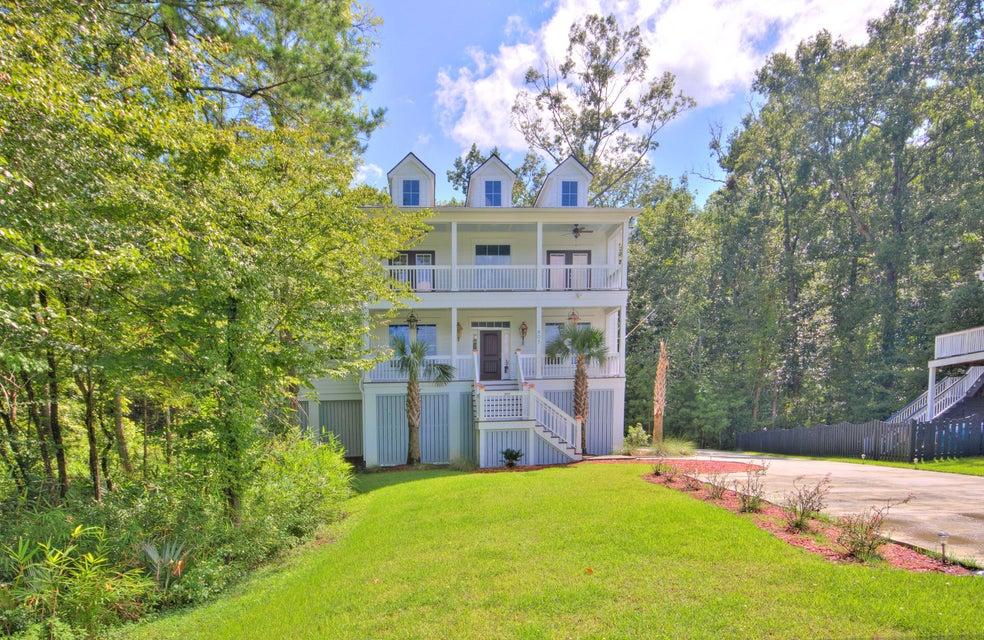 Hunt Club Homes For Sale - 805 Hunt Club, Charleston, SC - 58