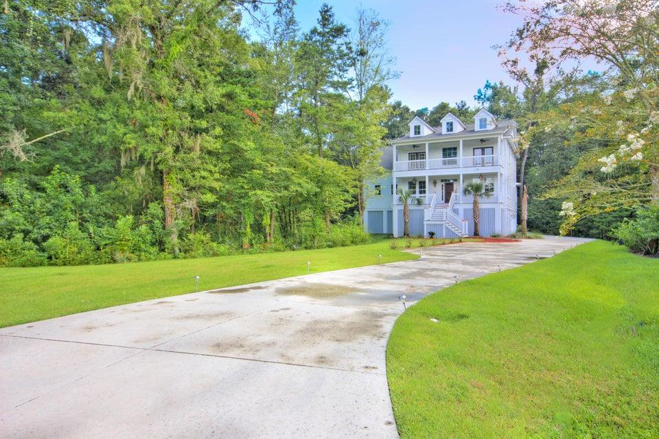 Hunt Club Homes For Sale - 805 Hunt Club, Charleston, SC - 57
