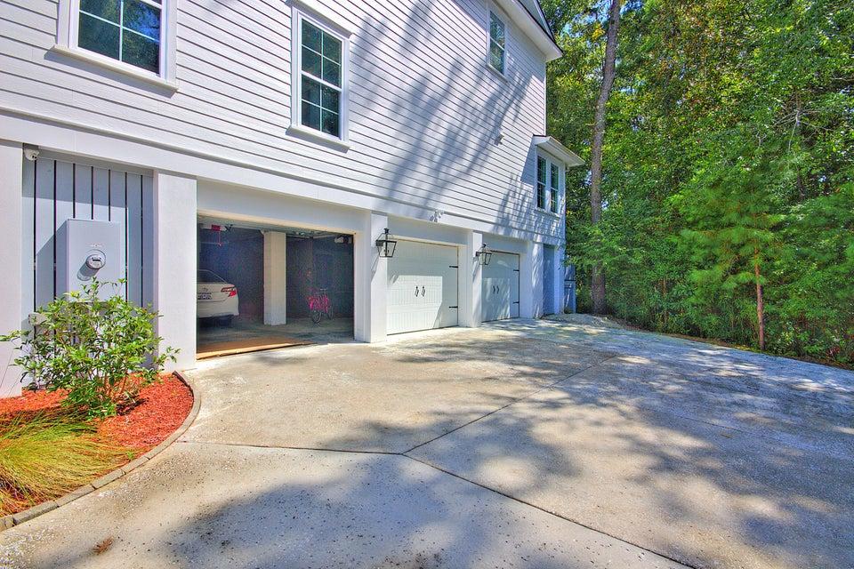 Hunt Club Homes For Sale - 805 Hunt Club, Charleston, SC - 56