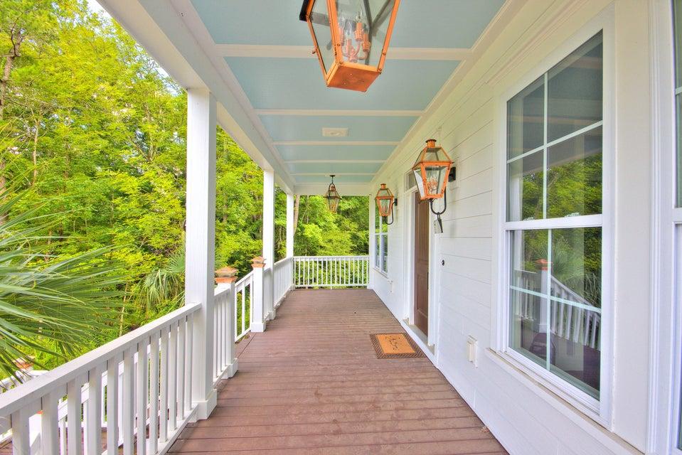 Hunt Club Homes For Sale - 805 Hunt Club, Charleston, SC - 52
