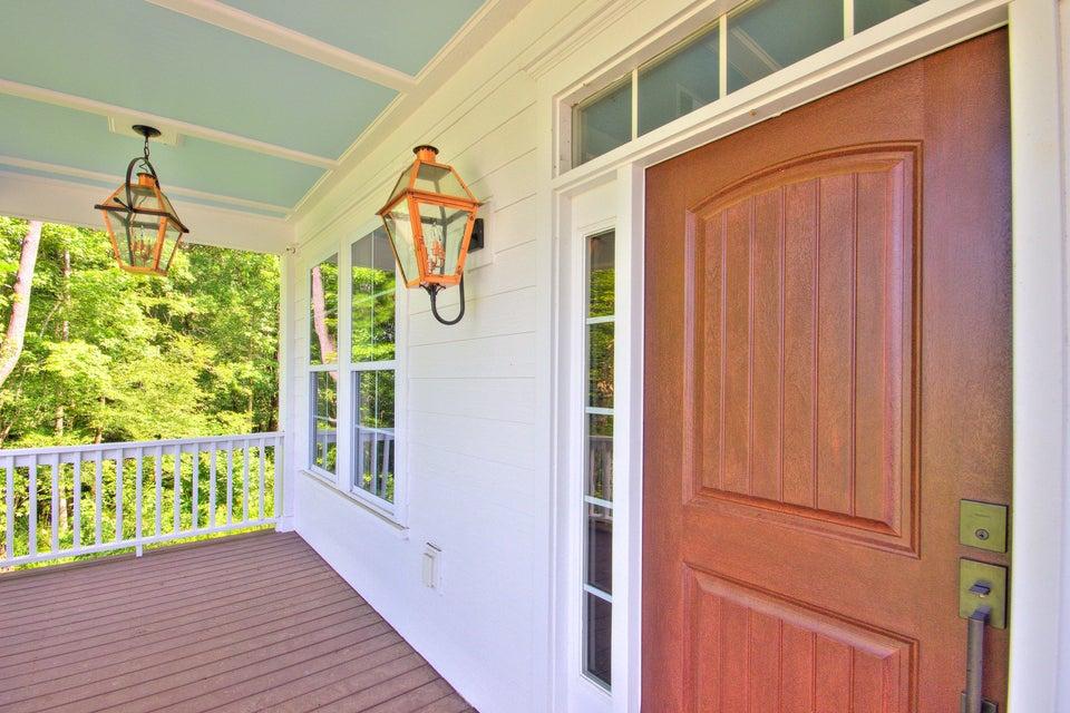 Hunt Club Homes For Sale - 805 Hunt Club, Charleston, SC - 53