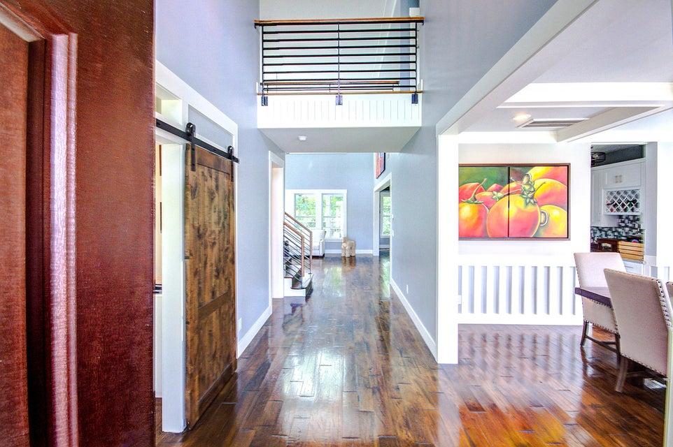 Hunt Club Homes For Sale - 805 Hunt Club, Charleston, SC - 48