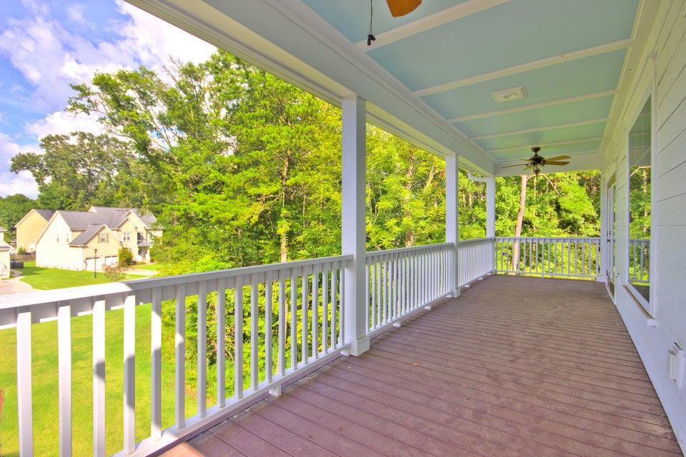 Hunt Club Homes For Sale - 805 Hunt Club, Charleston, SC - 65