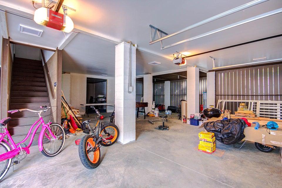 Hunt Club Homes For Sale - 805 Hunt Club, Charleston, SC - 30