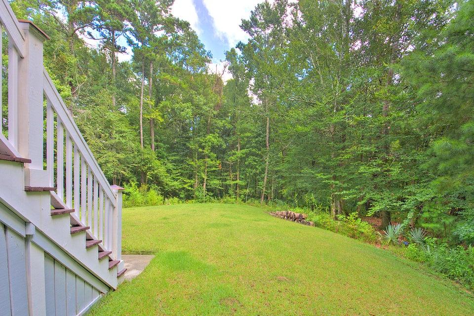 Hunt Club Homes For Sale - 805 Hunt Club, Charleston, SC - 26