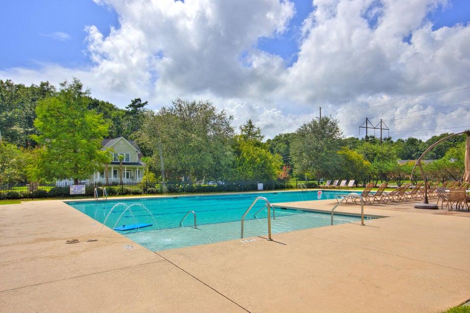 Hunt Club Homes For Sale - 805 Hunt Club, Charleston, SC - 24