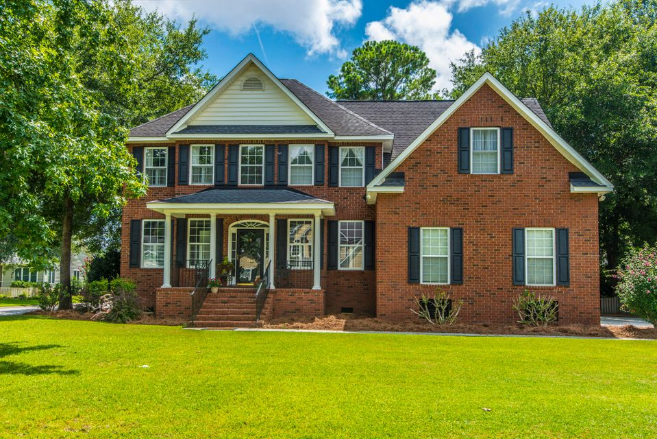 2189 Salt Wind Way Mount Pleasant, SC 29466