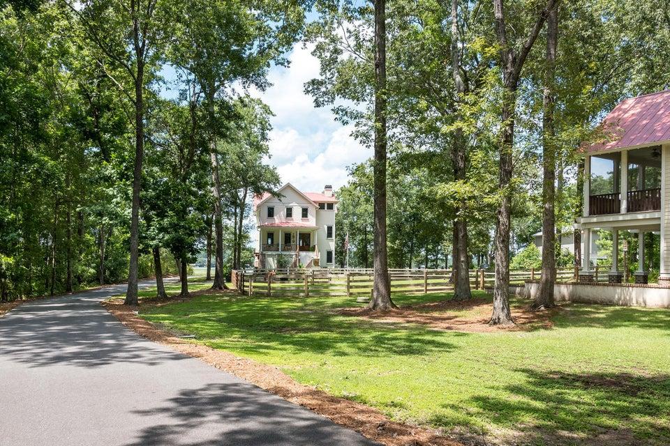 Pepper Plantation Homes For Sale - 1520 Old Rosebud Trail, Mount Pleasant, SC - 50
