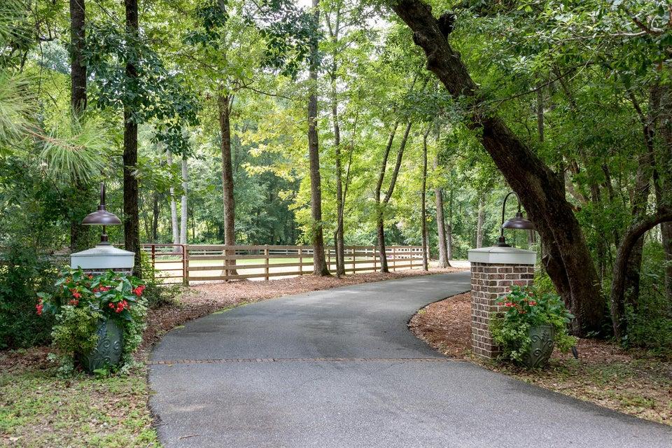 Pepper Plantation Homes For Sale - 1520 Old Rosebud Trail, Mount Pleasant, SC - 48