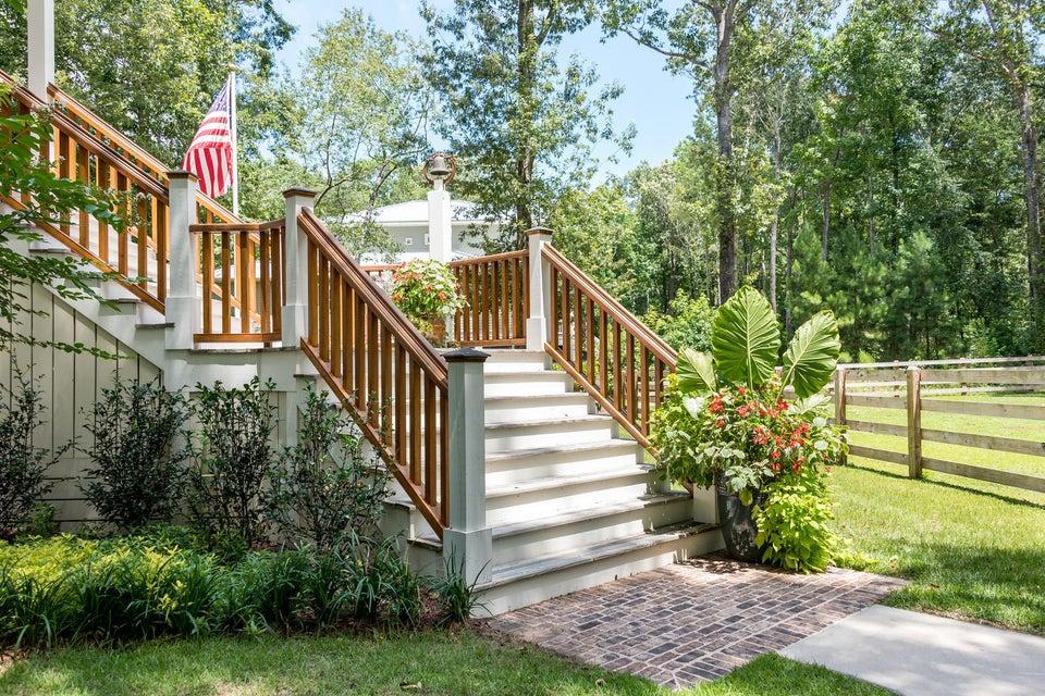 Pepper Plantation Homes For Sale - 1520 Old Rosebud Trail, Mount Pleasant, SC - 79