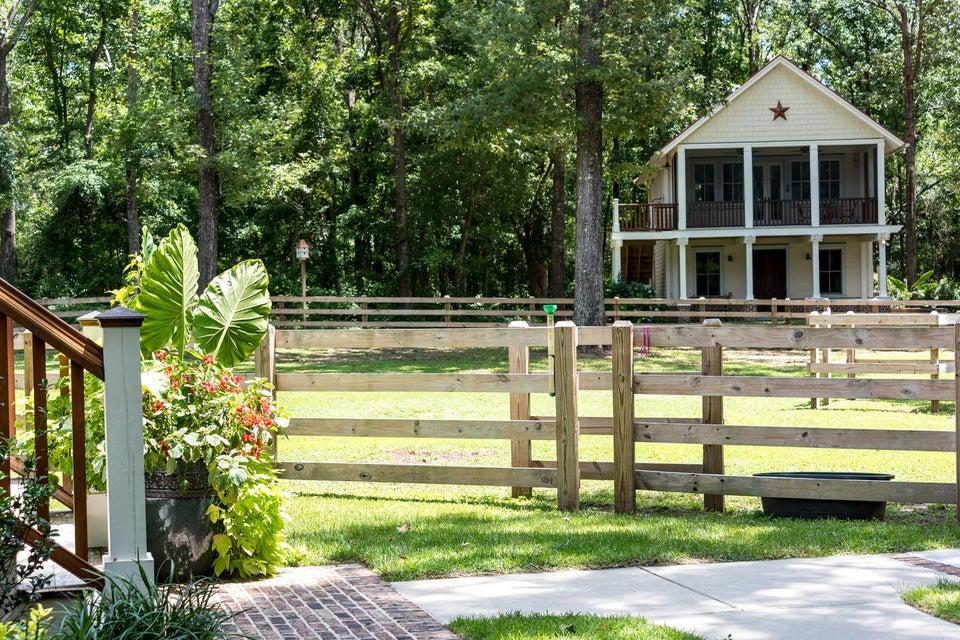 Pepper Plantation Homes For Sale - 1520 Old Rosebud Trail, Mount Pleasant, SC - 26
