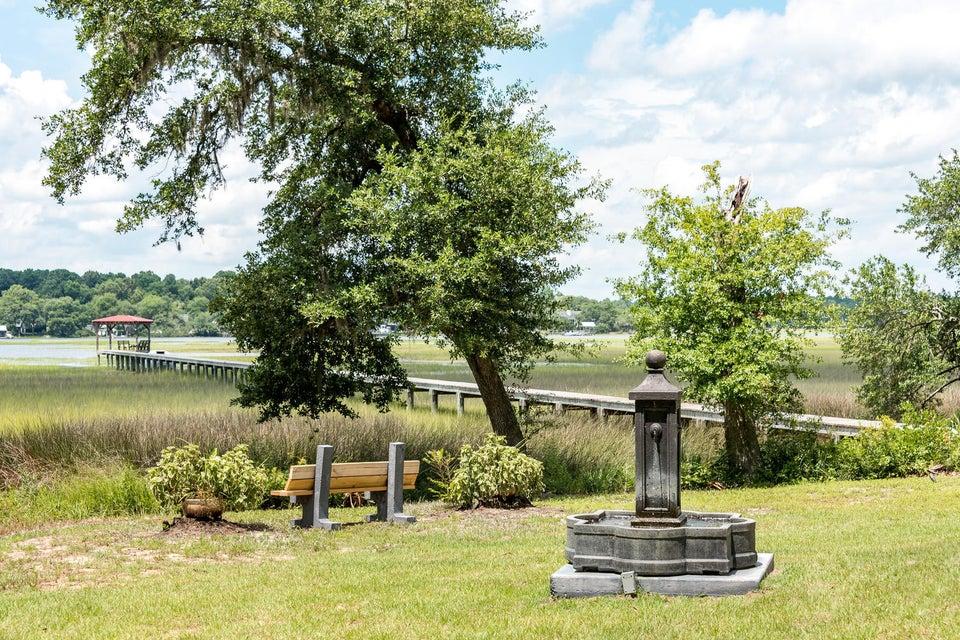 Pepper Plantation Homes For Sale - 1520 Old Rosebud Trail, Mount Pleasant, SC - 75