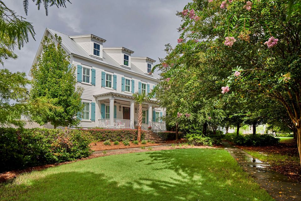 1770 Pierce Street Charleston, SC 29492