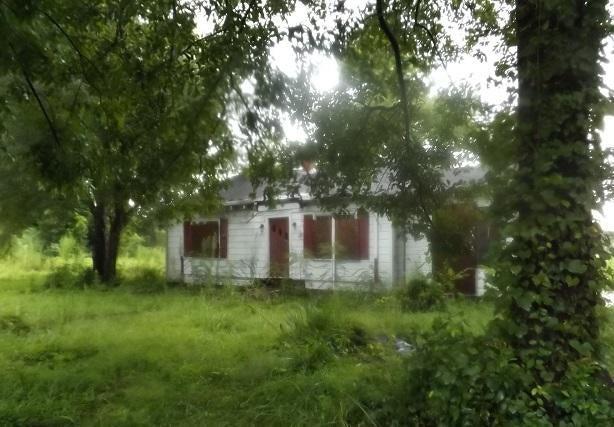 110 Cedar Drive Saint Stephen, SC 29479