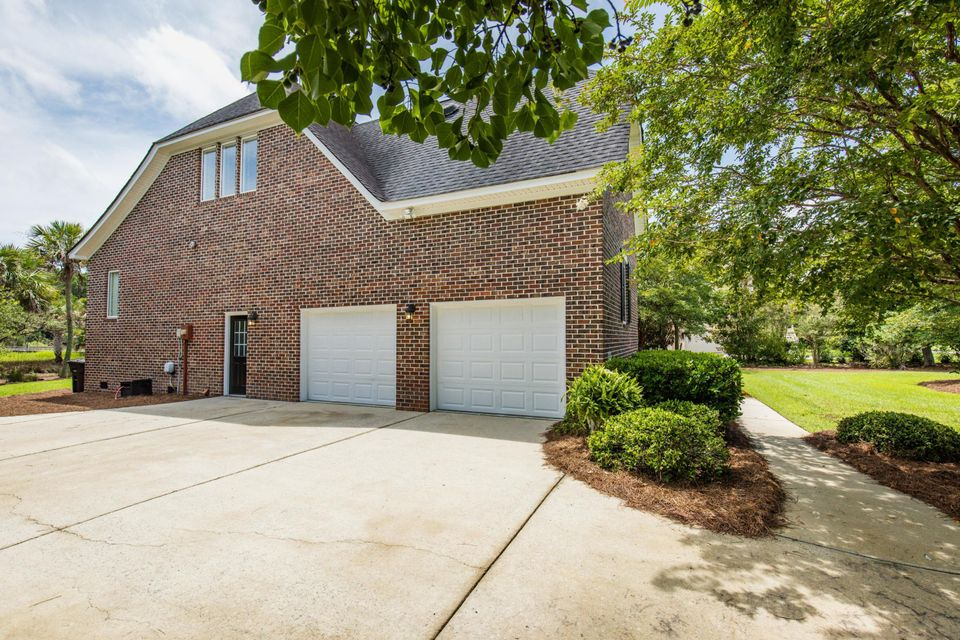 2332 Darts Cove Way Mount Pleasant, SC 29466