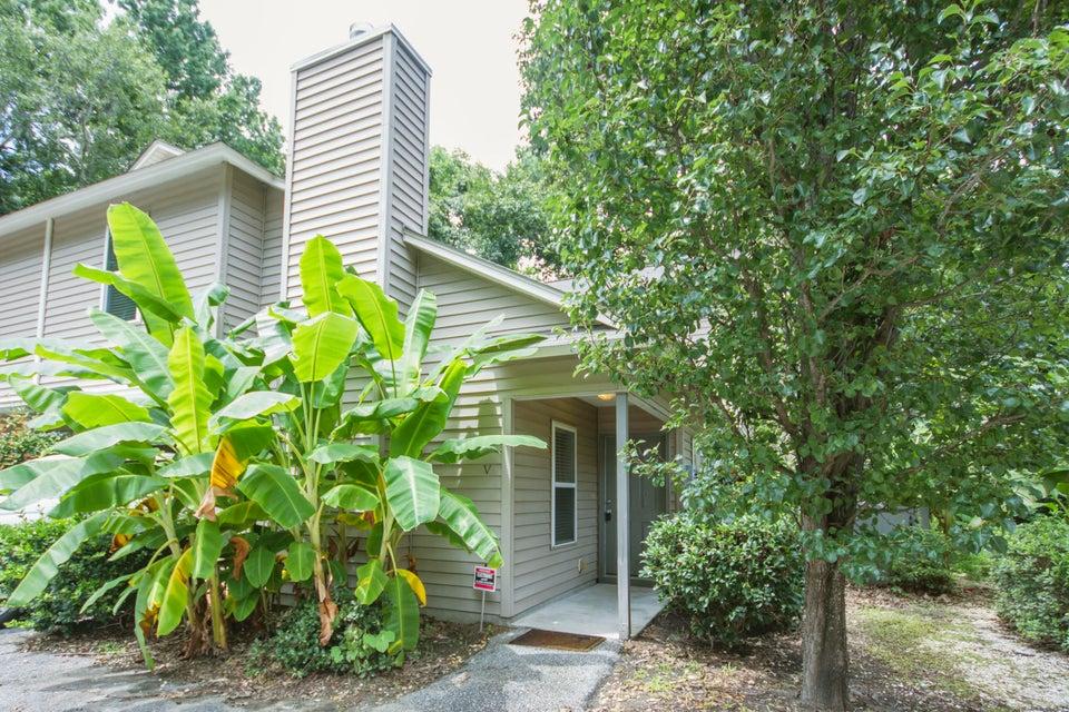 940 E Estates Boulevard Charleston, SC 29414