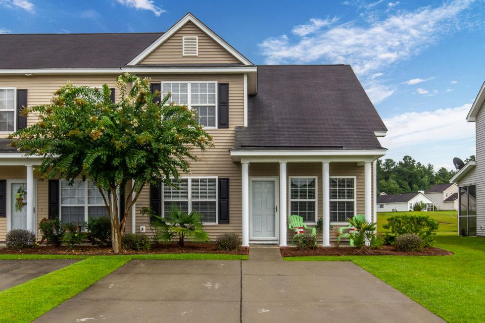 128 Broad River Drive Summerville, SC 29485