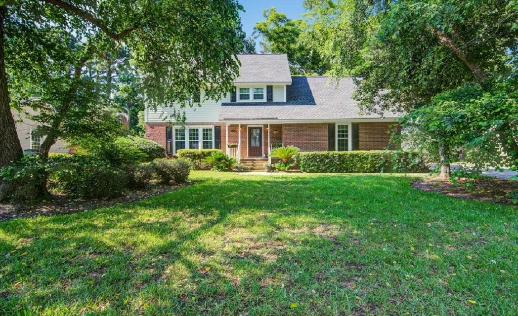 942 Law Lane Mount Pleasant, SC 29464