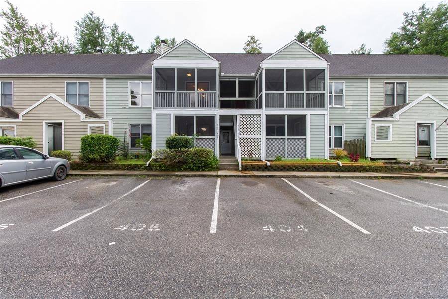 405 Sunnyside Way Summerville, SC 29485