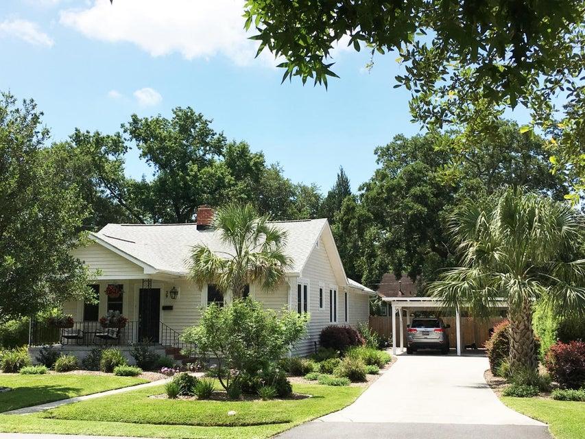 39 Riverdale Drive Charleston, SC 29407