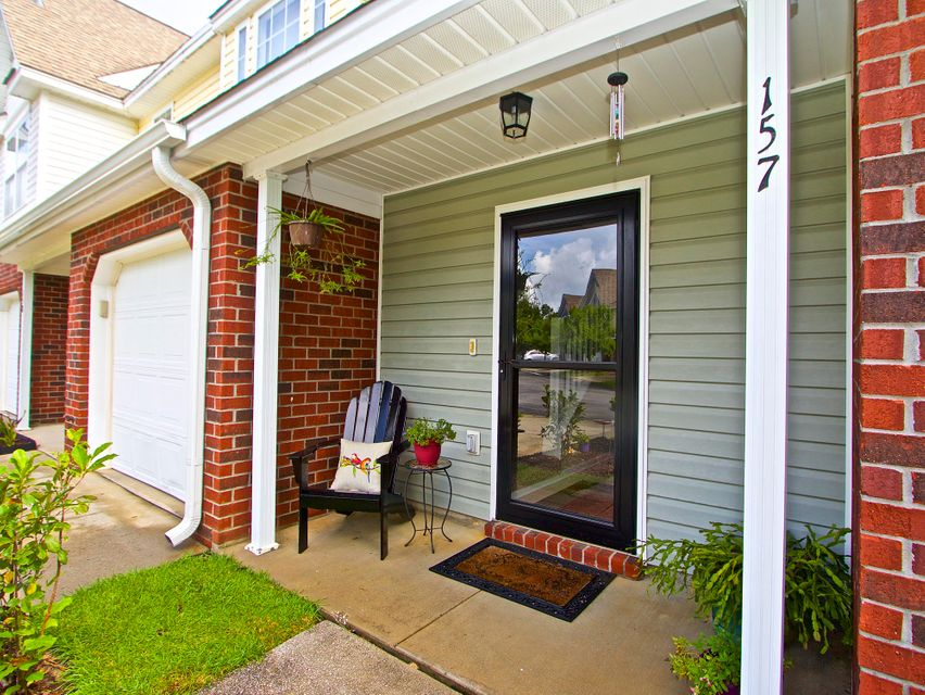 157 Darcy Avenue Goose Creek, SC 29445